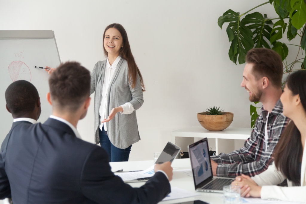 reuniões produtivas bessani softwares