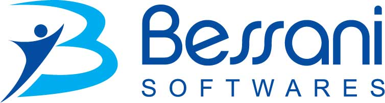 Bessani Softwares